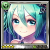 Archive-Aurora Guardian Miku