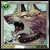 Archive-Wolven King