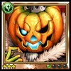 Archive-Pumpkin King
