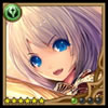 Archive-Holy Angel Altaia
