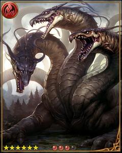 Hydra++