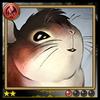 Archive-Evil Rat