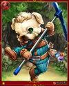 Puppy Miner