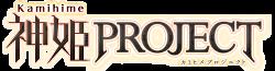 Kamihime Project Wikia