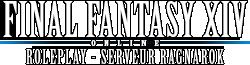 Wiki Ragnarok RP FFXIV