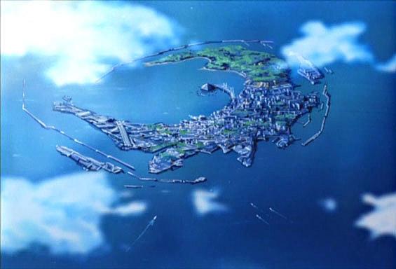 File:Nirai-kanai.jpg