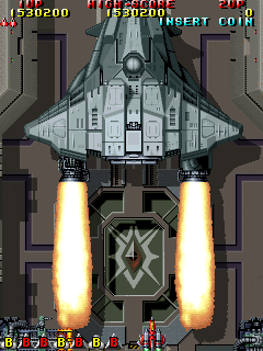 File:BlackBird1.png