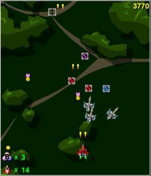 File:Raiden X game --raiden-x.get-free-flash-games.jpg
