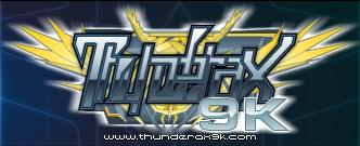 Thunderax 9k