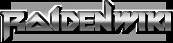 Raiden Wiki