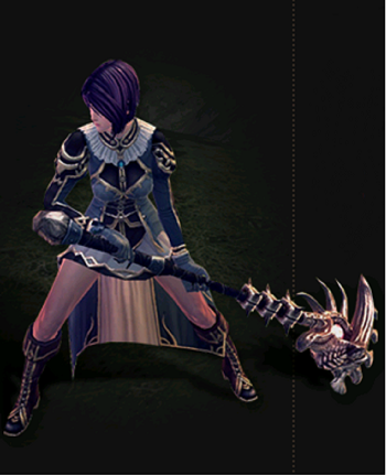 File:Cleric2.png