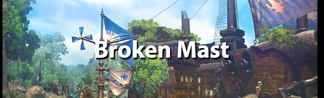 File:BrokenMastTop.png