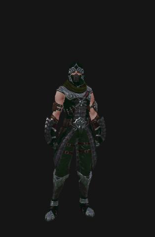 File:Black Swamp Leather Set.png