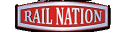 Rail Nation Вики