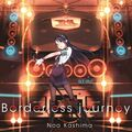Thumbnail for version as of 15:17, August 25, 2014
