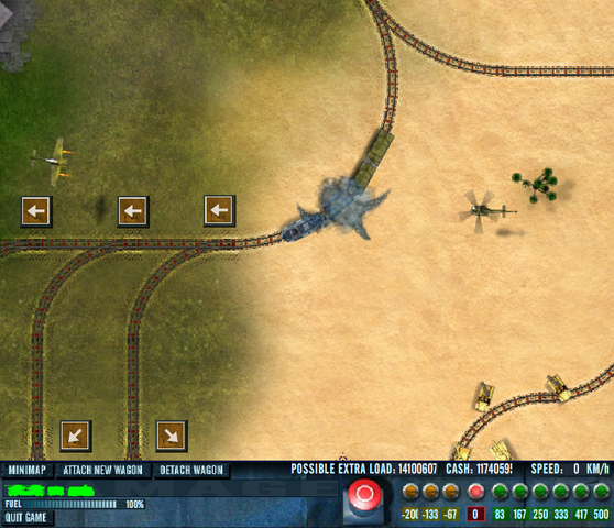 File:Rail war aircraft.png