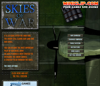 File:Skies main Page.png