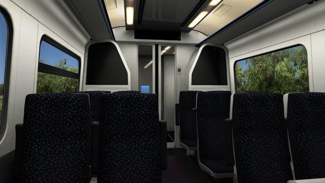 File:Class 158 Regional Railways passenger view.png