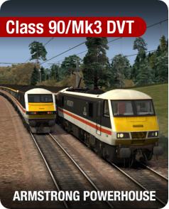 File:Class 90 Mk3 DVT Pack AP header.png