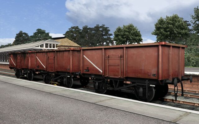 File:UK Coal Wagons Pack 04.jpg