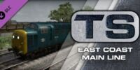 East Coast Main Line