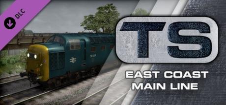 File:East Coast Main Line Route Add-On Steam header.jpg