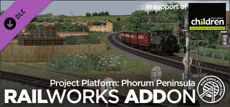 File:Phorum Peninsula Steam header.jpg