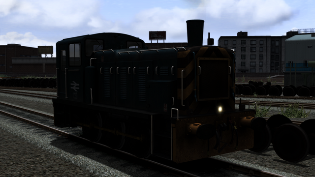 File:Class 03 Doncaster Works.png