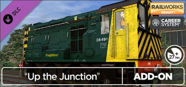 File:Up the Junction Steam header.jpg