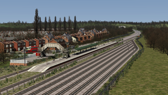 File:Hedborough North station.png