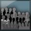 Achievement image Crowd