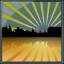 Achievement image Sunrise or Sunset