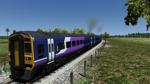 File:Class 158 Northern Rail profile.png
