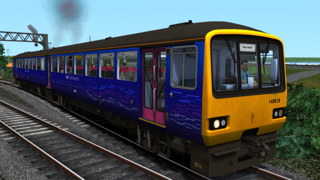 File:Class 143 FGW.png
