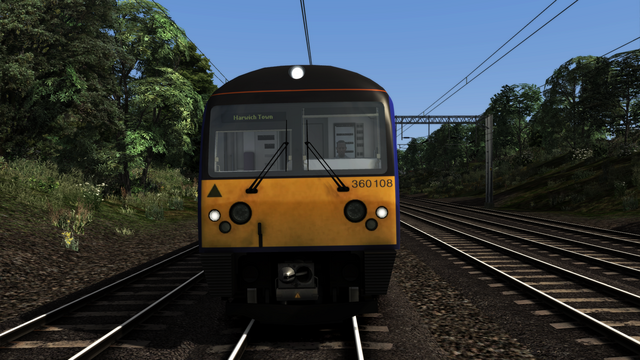 File:Class 360 front.png
