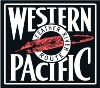 File:300px-Western Pacific - Feather River Route.jpg