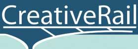 File:CreativeRail logo.jpg