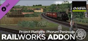 Project-platform