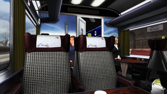 File:HST First Great Western passenger view.png