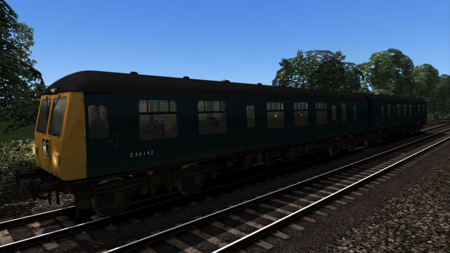 File:Class 105 BR Blue.png