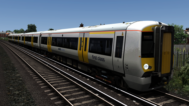 File:Class 375 White Grey.png