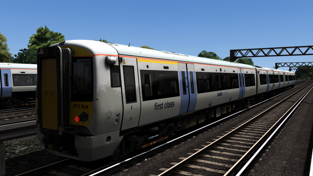 File:Class 375 Blue.png