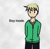 File:Ky (boy mode).png