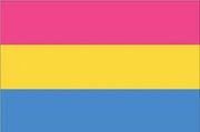Flag3ForWikia