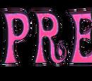 Rainbow Pretty Cure Wiki