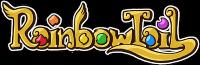RainbowTail Wikia