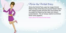 OliviaProfile