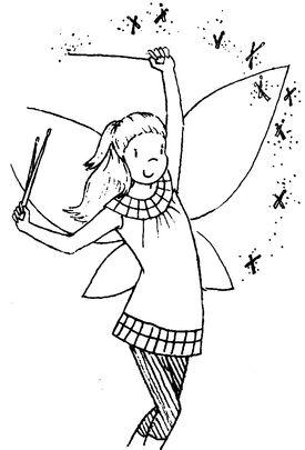Danni illustration