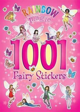 FairyStickers