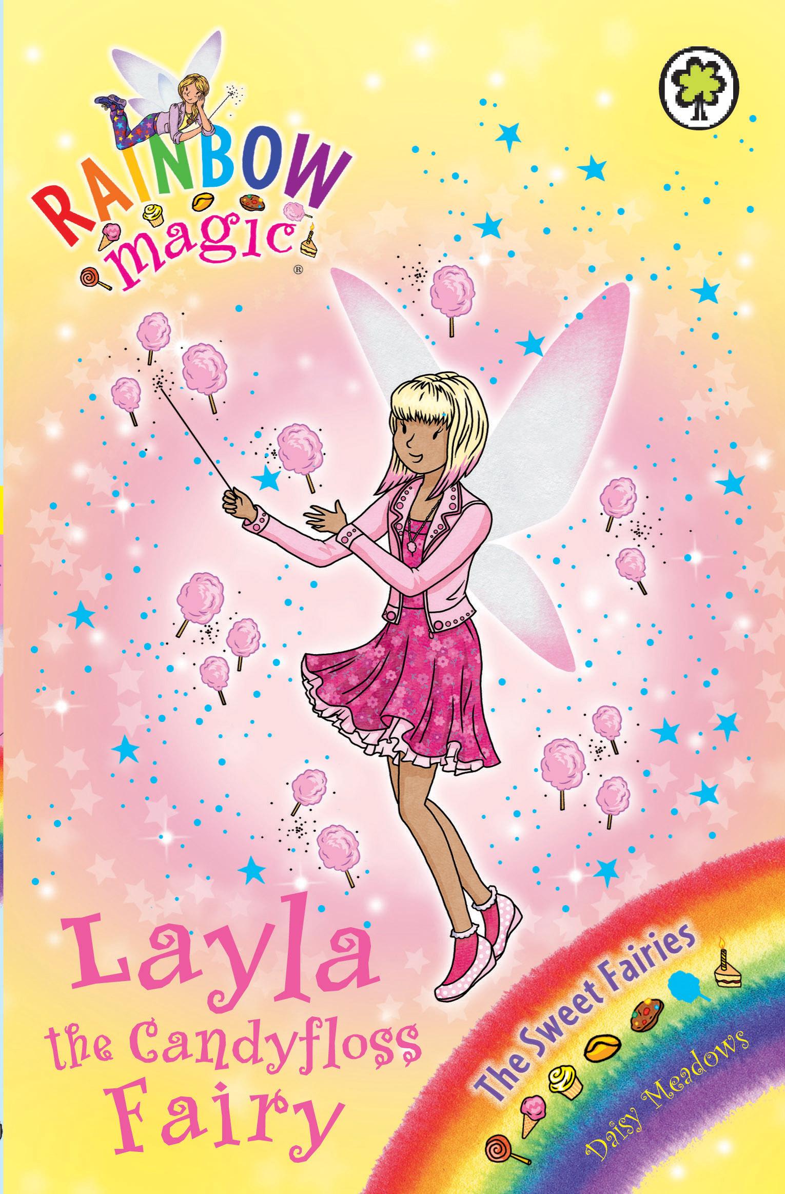 File:Layla the Candyfloss Fairy.jpg